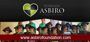 ASBIRO Foundation